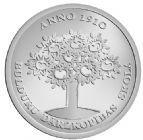 Mulduru monēta