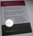 Latvijas dzelzceļa monēta