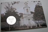 Vecumnieku monēta